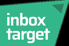 Inboxtarget Logo